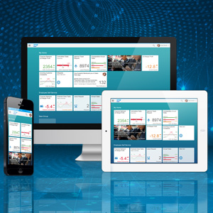 SAP Fiori Launchpad (300x300)