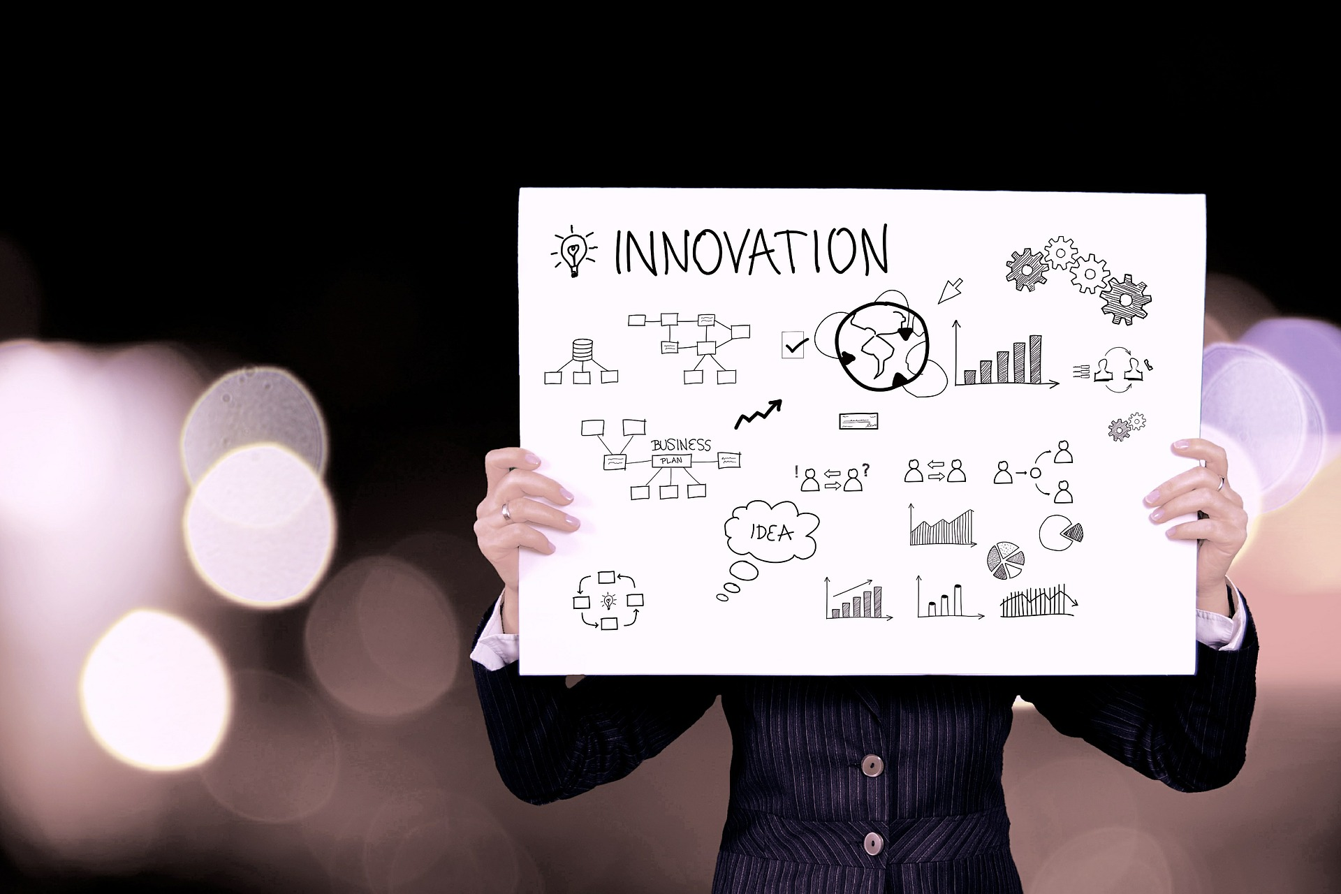 innovacion-i3s