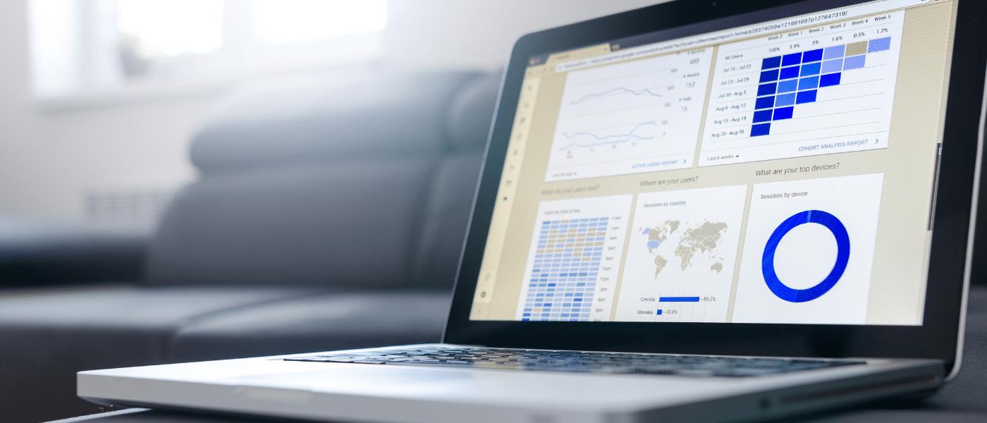 Gestión de TicketBAI en empresas SAP