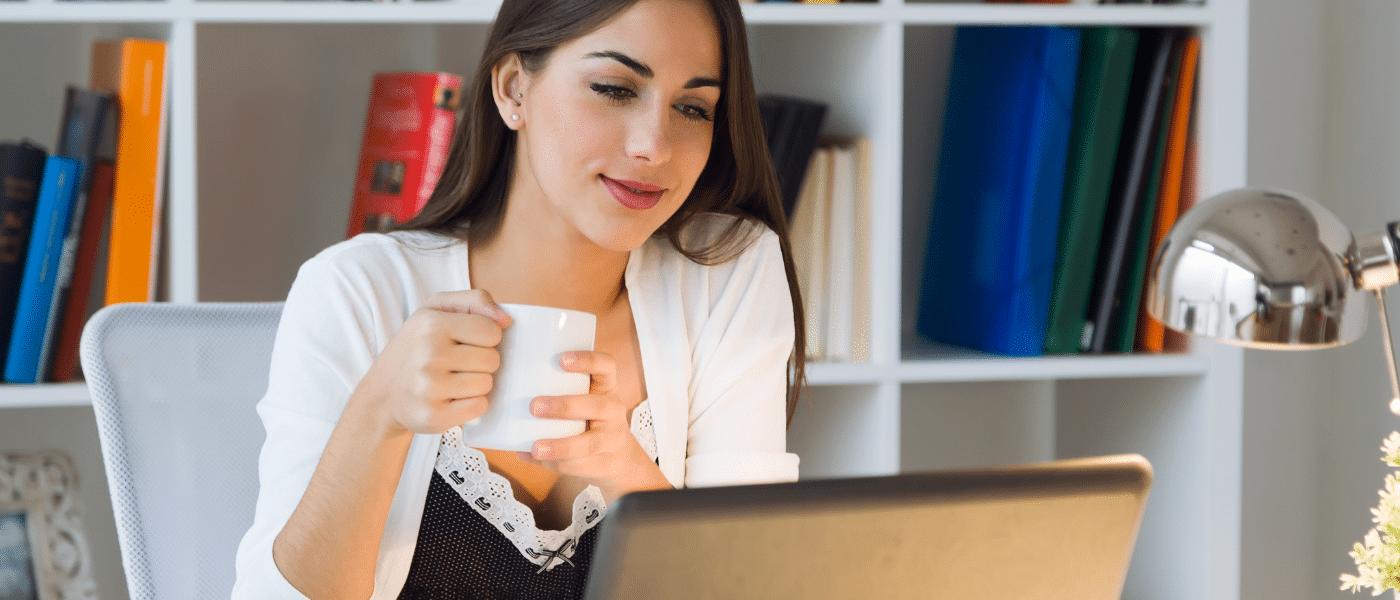 Gestión TicketBAI en empresas SAP